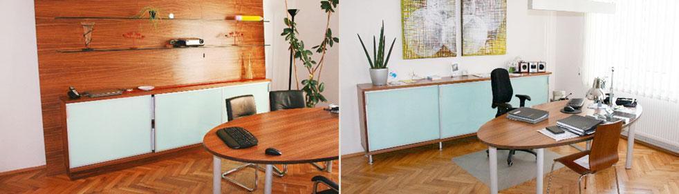 Einrichtung design und holz schindler for Einrichtung und design
