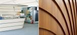 design und holz - Einrichtungen